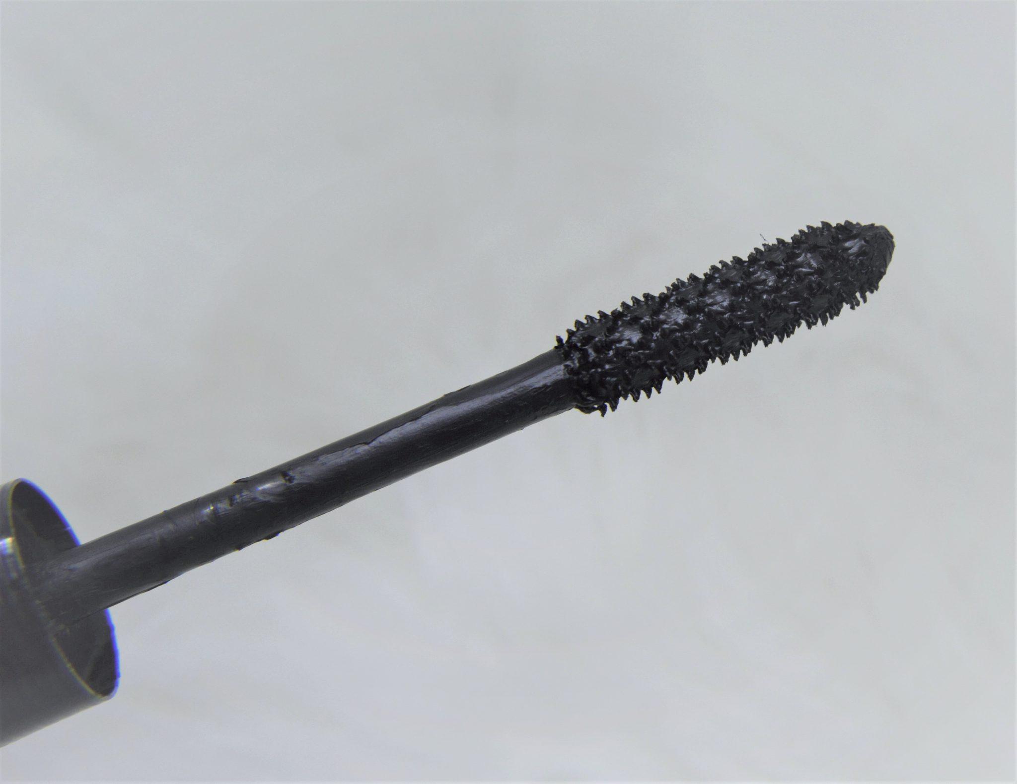 brosse mascara volume révolution de chanel