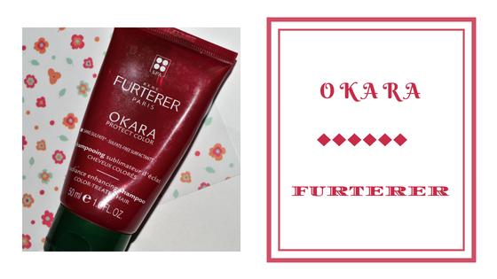 OKARA-SHAMPOO-FURTERER-FRIVOLE-ET-FUTILE.