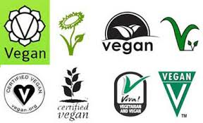 vegan ou greenwashing