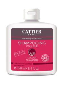 CATTIER shampooing-couleur-cheveux-colores-250ml
