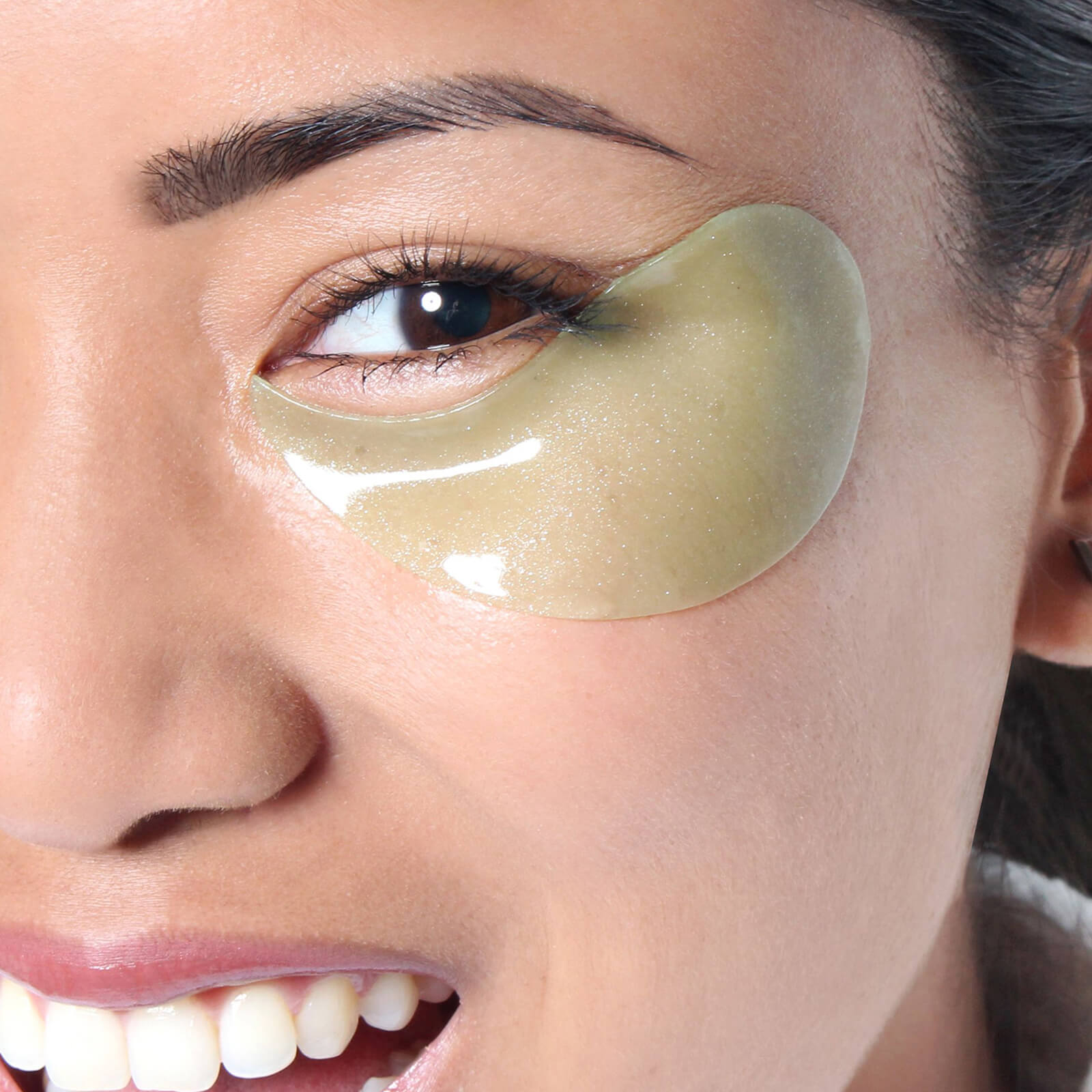 pixi fortifeye eye patches texture