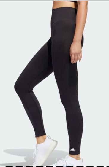 legging addidas à 49,95 eur