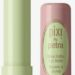 shea butter lip balm pixi baume à lèvres natural rose